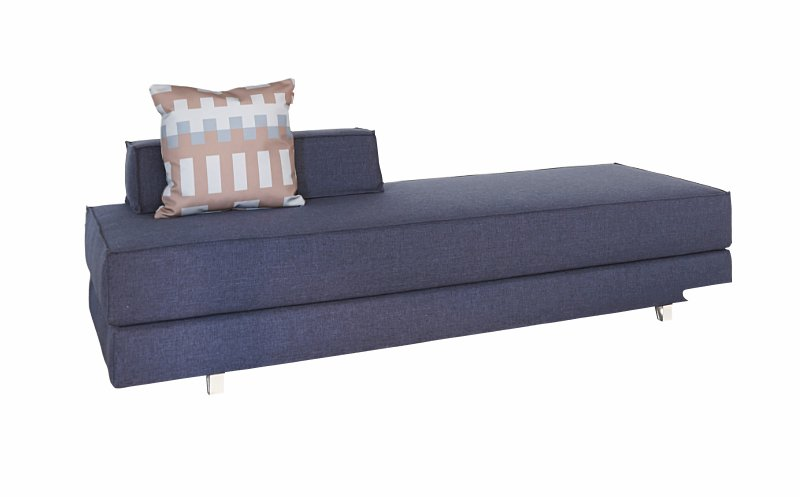 Best sofa beds 2014 best sofa beds 2014 animewatching for Best sectional sofas 2014