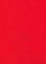 solid-red-economical-futon-covers