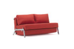 Cubed-140-sofa-bed-524-mixed-dance-burned-orange-chrome-legs-1