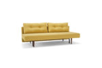 HOME-2015-RECAST-554-SOFT-MUSTARD-FLOWER-SOFA-BED-SOFA-POSITION