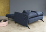 Cubed-140-sofa-bed-arms-528-mixed-dance-blue-3