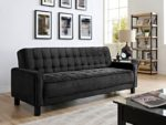 mckinley_sofa_bed
