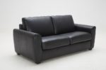 ventura_black_leather_sofa_bed_sangit