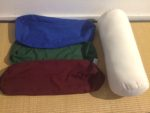 Yoga_cushion_and_covers